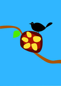 Birdeaster