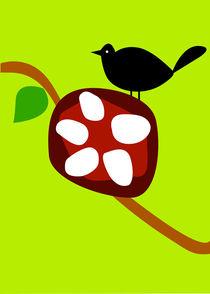 Birdeaster2