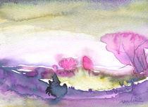 Dawn 31 von Miki de Goodaboom