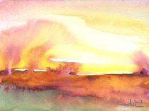 Dawn 32 von Miki de Goodaboom