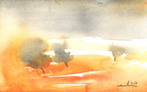 Dawn 33 von Miki de Goodaboom