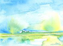 Dawn 35 von Miki de Goodaboom