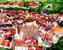 Tallinn by verismaya