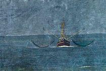 Fishing2-6000