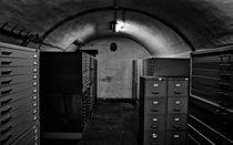 Geheimnisse by Marco Dinkel