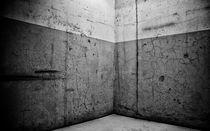 Stille Einsamkeit von Marco Dinkel