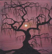 Weeping-tree