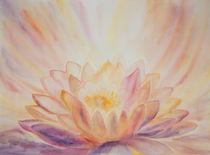 Florescence by Evita Kristapsone