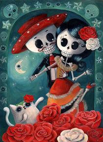 Dia-de-amantes-muertos-copy