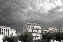 Korfu by Andreas Jontsch