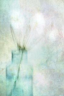Floral Dream von Annie Snel - van der Klok