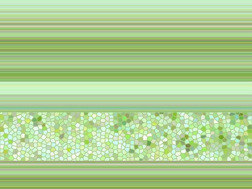 Greenmosaik