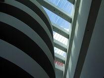 'Westliche Galerie - Aarhus, Dänemark' von Joachim P. Pudrel