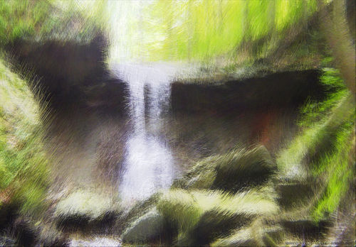 Falling-waters-at-matthiessen-state-park-flatenlarged