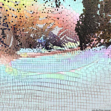 Inside-a-virtual-landscape