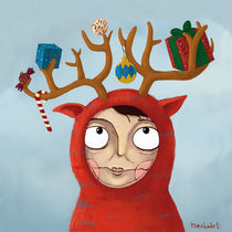 Winter-presents