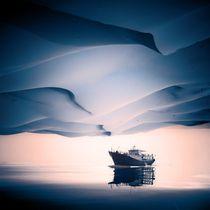 Desertir von Eugene Soloviev
