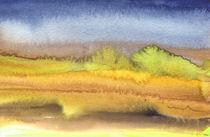 Dawn 37 von Miki de Goodaboom