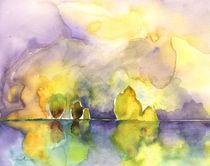 Dawn 42 von Miki de Goodaboom