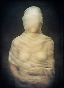 no face von Yana Istoshina