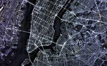 New-york-tonemapped