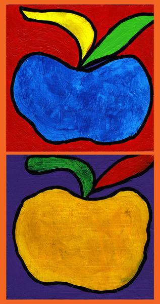Apple-4-d