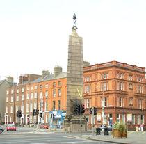 Ireland-dublin-parnell-monument