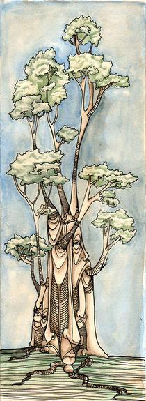 Family-o-trees