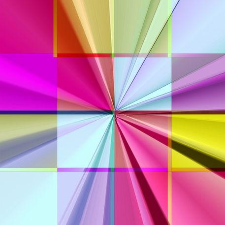 Coloured-squares2b