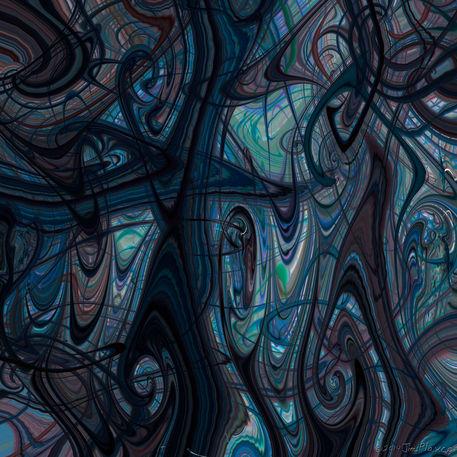Digital-expressionism-study-5-plaxco