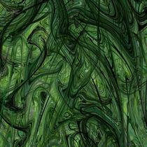 Digital-expressionism-study-4-plaxco