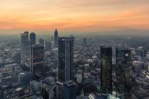 Frankfurt 05 von Tom Uhlenberg