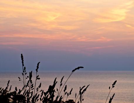 Sunset-6105046peaceful
