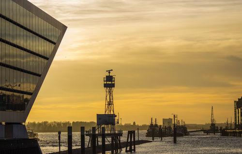 Dockland-iii