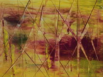 8331 - ohne Titel by Heidi Neff