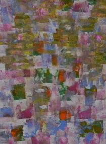 8370 - ohne Titel by Heidi Neff