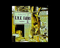 K M K Farms by Joseph Coulombe