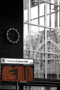 Digital von Bastian  Kienitz