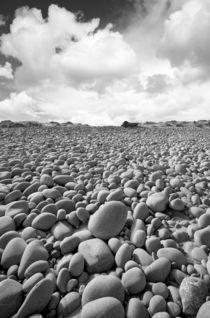 Pebbles von David Tinsley