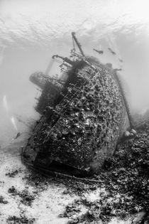 Unterwasser-giannisd