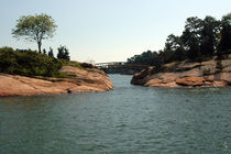 Ct-thimble-island-bridge-dsc-0031