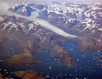 Greenland-glacier-3-dscn1603-copy