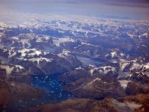 Greenland-peaks-dscn1605