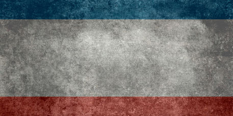 Flag-of-crimea-vintage-20mb