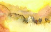 Dawn 36 von Miki de Goodaboom