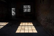 Licht - von Viktor Peschel