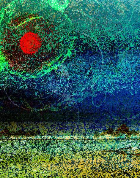 Dream-of-the-sun-print