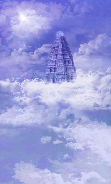 Skytemple