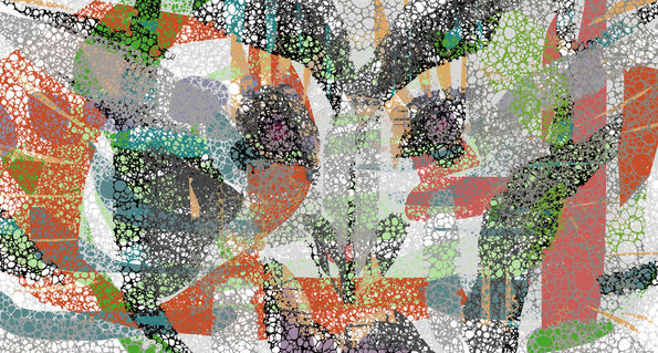 Some-abstract-face