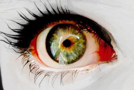Glimpse-of-an-eye